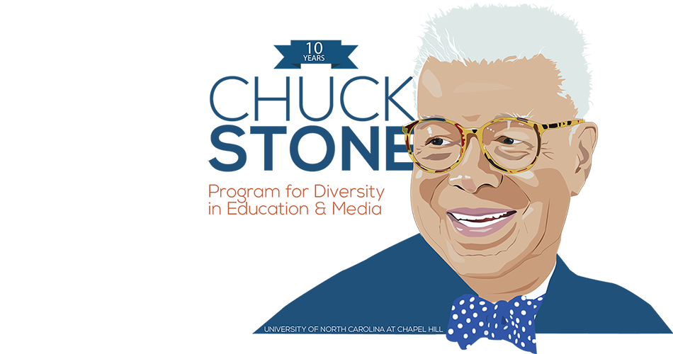 Chuck Stone Program for Diversity in Media and Education